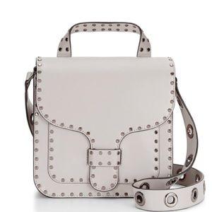 Rebecca Minkoff 'Midnighter' crossbody bag